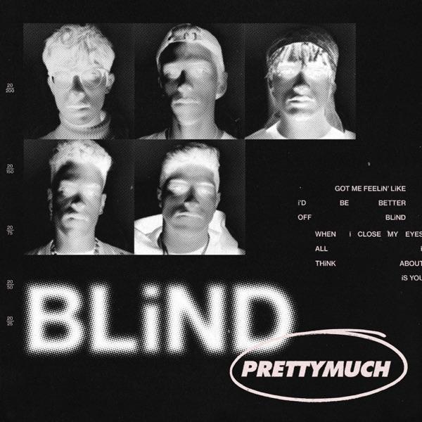 Blind - Single
