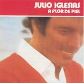 Julio Iglesias - Por El Amor De Una Mujer (Album Version)