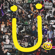 Where Are Ü Now (with Justin Bieber) [feat. Justin Bieber] - Jack Ü, Skrillex & Diplo