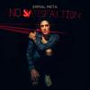 Ermal Meta - No Satisfaction artwork