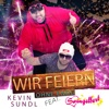 Wir feiern ohne Ende (feat. Swengelbert) - Single