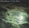 Peter Green - Apostle artwork