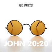 Reid Jamieson - In My Life