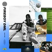 Fireboy DML - Scatter (Acoustic) - Single