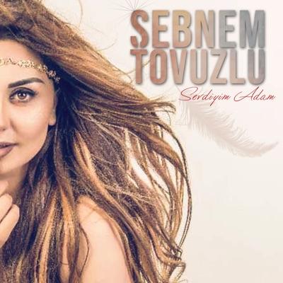 Səbnəm Tovuzlu Lyrics Playlists Videos Shazam