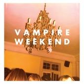 Vampire Weekend - A-Punk (Album)
