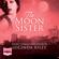Lucinda Riley - The Moon Sister