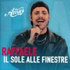 Raffaele Renda - Il sole alle finestre artwork