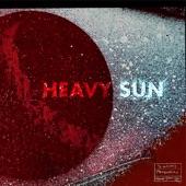 Daniel Lanois - (Under The) Heavy Sun