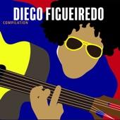 Diego Figueiredo - Paschoa