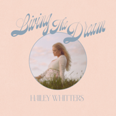 The Ride Feat. Jordan Davis Hailey Whitters - Hailey Whitters