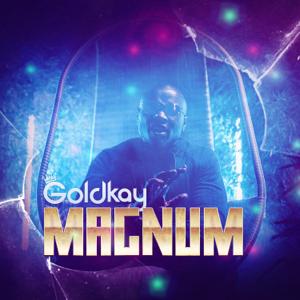 Goldkay - Magnum