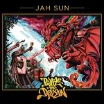 Jah Sun - No Time to Play (feat. J Boog)
