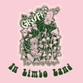 The Gruffs - Chihuahua