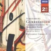 Riccardo Chailly - Schoenberg: Gurre-Lieder - Part 1 - 1. Orchestral Prelude