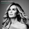 I Know Him So Well - Amanda Holden & Sheridan Smith mp3