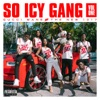 So Icy Gang, Vol. 1