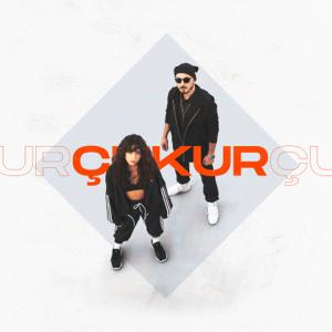Zeynep Bastık & VEYasin - Çukur (Remake)