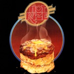 Hot Rize - Nellie Kane