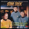 Star Trek Vol 3 Original Television Scores