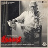 Seethakaathi Original Motion Picture Soundtrack