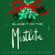 Blame It On The Mistletoe - Ella Henderson & AJ Mitchell