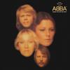 ABBA - Hasta Manana artwork