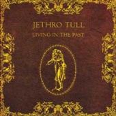 Jethro Tull - Up The 'Pool