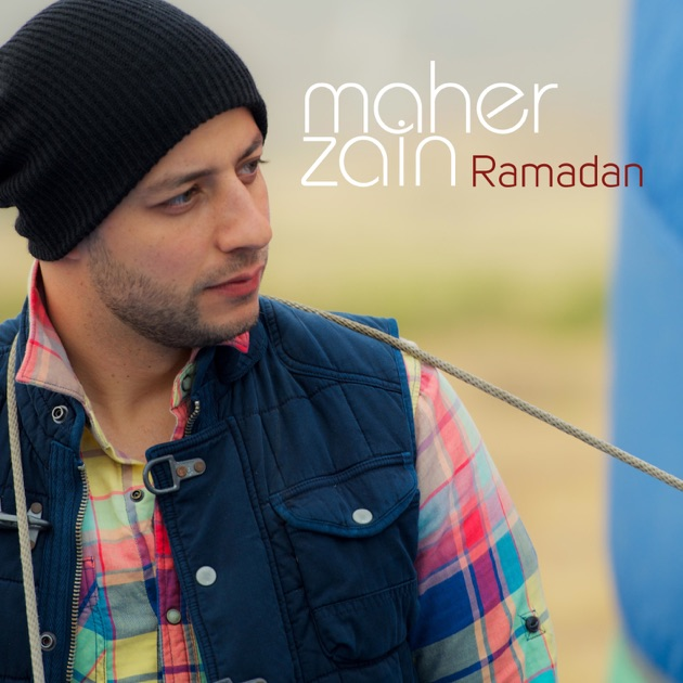 Ramadan (Vocals Only Version) - Single by Maher Zain on Apple Music
