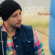 Ramadan (English - Vocals Only) - Maher Zain