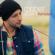 Ramadan (English - Vocals Only) - Maher Zain