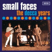Small Faces - Baby Don't You Do It
