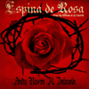 Andy Rivera - Espina de Rosa (feat. Dalmata) ilustración