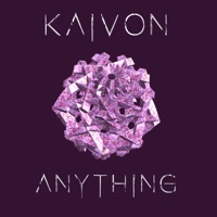 Anything - KAIVON
