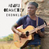 Adjiri Odametey - Kootse