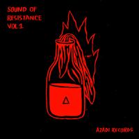Various Artists - Sound of Resistance Vol. 1