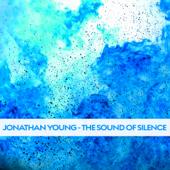 The Sound of Silence (feat. SixteenInMono)