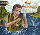 Bill Morrissey - Ice Fishing
