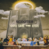 Scooter - God Save the Rave Grafik