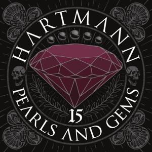 Hartmann - 15 Pearls and Gems