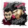 Gestern nix heute Star (feat. Samra) by Play69 iTunes Track 1