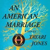 An American Marriage: A Novel AudioBook Download