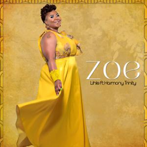 Lihle - Zoe feat. Harmony Trinity