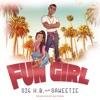 fun-girl-feat-saweetie-single