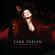 Je t'aime (Live) - Lara Fabian