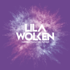 Marteria, Miss Platnum & Yasha - Lila Wolken artwork