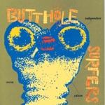Butthole Surfers - E.D.G.A.R.