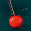 Fettes Brot - LOVESTORY Grafik