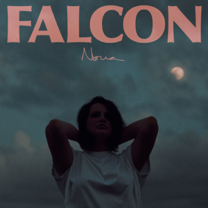 Falcon - Young Love