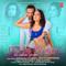 Pehle Pyaar Ka Pehla Gham  feat. Khushali Kumar  Tulsi Kumar & Jubin Nautiyal